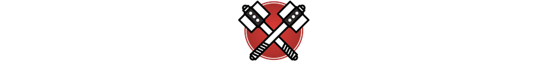 The Hammer Gaming Community Forum