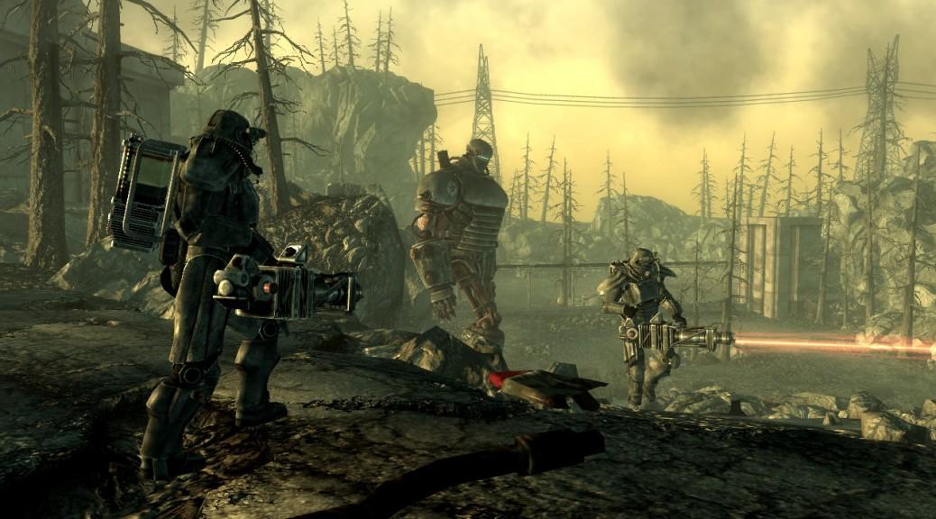 Fallout-3-DLC-2