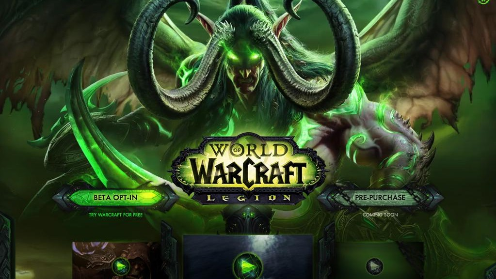 wow_legion_preview_site